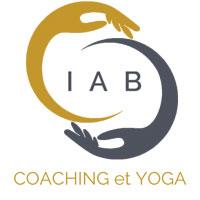IAB Coaching et Yoga